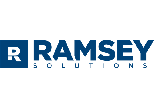 Ramsey Solutions logo