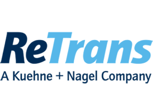 ReTrans logo
